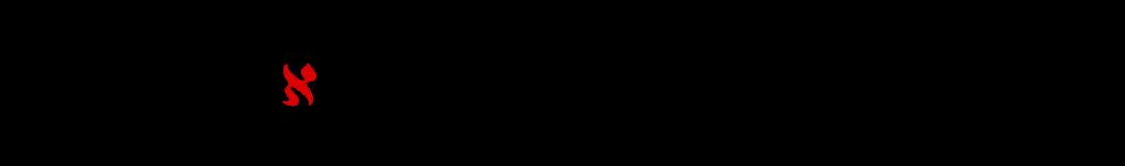 Armatuuri Ry